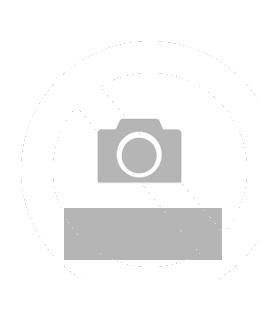 Colágeno Hidrolizado - caja de 300g - vista frontal